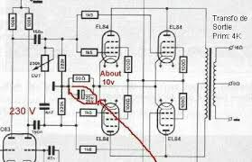 infinity 36670 amp wiring diagram infinity image jeep infinity amp wiring diagram jeep image about wiring on infinity 36670 amp wiring diagram chrysler