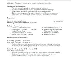 Cover Letter Bank Teller No Experience Bank Teller Resume Example