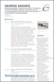 Executive Resume Templates Luxury Healthcare Supervisor Resume ...