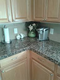 Kitchen Cabinet Handles And Knobs Black Inspirational S Refinish