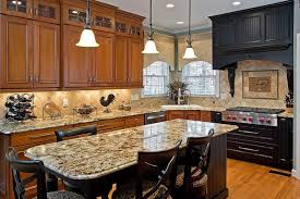 Kitchen Design Gallery Jacksonville Modern Kitchen Best Kitchen Unique Kitchen Design Gallery Jacksonville Design