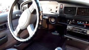 90 SR5 4x4 Toyota truck V6 xtra cab - YouTube