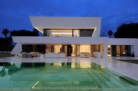 modern beach house living. I Like The Modern Beach House Mediterraneanlivingroom Living