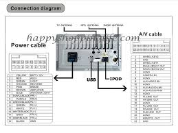 2005 ford taurus radio wiring diagram 2005 image 2005 ford escape radio wiring harness 2005 image on 2005 ford taurus radio wiring