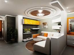 Open Ceiling Design Ideas Cheap Modern Bedroom 2015 Basement Wood