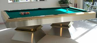 cool pool tables designs. Perfect Tables Large Custom Pool Tables And Cool Pool Tables Designs L