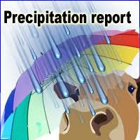 Image result for images of Precipitation