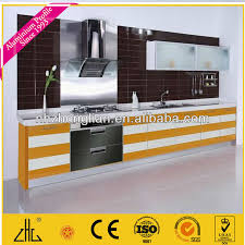Small Picture Hot Best Price Furniture Aluminium Profiles Kitchen Cabinet