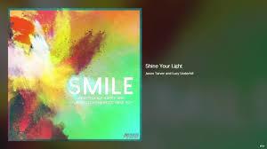 Shine Your Light Gospel Song Shine Your Light Jason Tarver And Lucy Underhill
