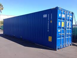 Sea Land Containers For Sale Shipping Containers For Sale Auckland And Nz Storage Depot