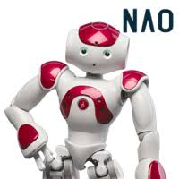 Risultati immagini per Nao!