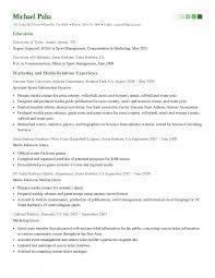 Ut Sample Resume Professional Skills For Resume Examples Luxury Ut Sample 1