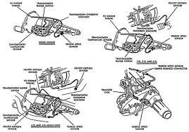 2006 dodge dakota oxygen sensor location nemetas aufgegabelt info 1999 dodge dakota abs sensor location wiring diagrams u2022 o2 sensor wiring diagram on 1999