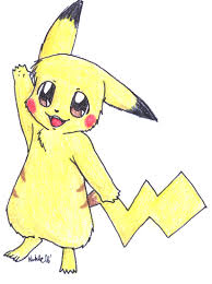 """Képtalálat a következőre: """"kawaii pikachu"""""""