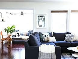 blue sofa living room design blue sofa living room decor ideas blue sofa
