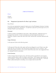Intimation Letter Format Memorial Pamphlet Template Free