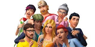 the sims 4 is free on pc and mac with a limited time deal business insider