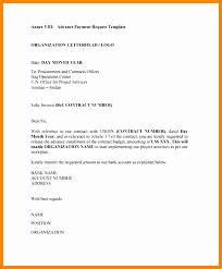 Sample Invoice Letters Invoice Payment Request Letter Picci Invoice