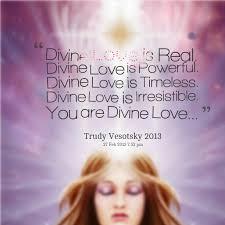 Divine Love Quotes Magnificent Download Divine Love Quotes Ryancowan Quotes