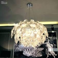 new chandelier designs together with latest chandelier design new modern hope apple pendant lamp dining new chandelier designs