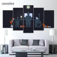 office canvas art. Astounding Office Canvas Art E Elegant Officeworks Prices: Full