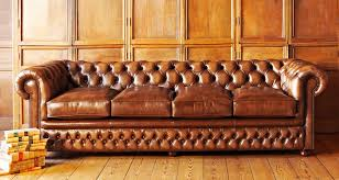 the-chesterfield-sofa
