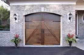 garage door refacingFelluca Garage Door Showroom Impresses With Variety  Service