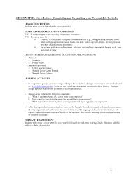 Is A Cover Letter Necessary For A Resume Resume Cover Letter Necessary Are Cover Letters Necessary 60 Free 16