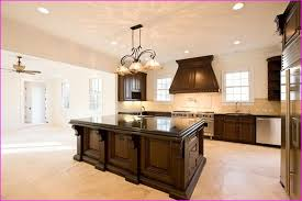 Kitchen Lighting Fixtures Over Sink