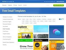 Outlook Templates Free Ms Outlook Email Template Templates Free Office Best Of