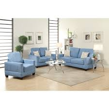 Living Room Furniture For Apartments apartment size sectionals homesfeed 8821 by uwakikaiketsu.us
