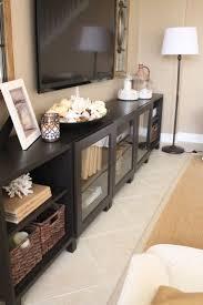 room decor furniture. tv room decor sensational design 14 1000 ideas about decorations on pinterest furniture