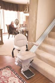 stair chair lift. Full Size Of Stair Stairs Chair Lift Gif Z Weup Co Automatic For Wheelchair Platform Best A