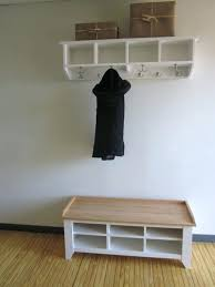 wall cubby organizer shelf with coat hooks wall rack black cubby wall organiser wall cubby organizer