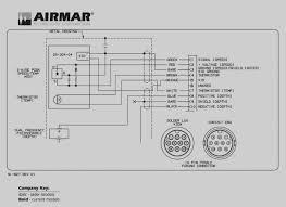 garmin striker 4 4dv wiring diagram wiring diagram database airmar transducer wiring diagram at Airmar Wiring Diagram