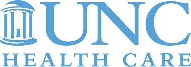 UNC Health Care logo — News Room - UNC Health Care