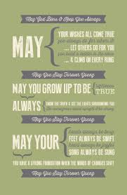 25 best ideas about Forever young lyrics on Pinterest Rod.