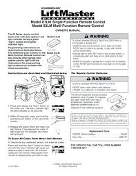 liftmaster garage door opener error codes garage door opener troubleshooting home depot and sensor info lift master garage door liftmaster garage door