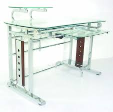 glass office desk ikea. Office Table:Glass Top Desk Ikea Elegant Glass Uk