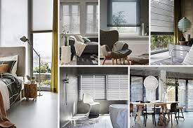 Afbeeldingsresultaat voor raamdecoratie producten