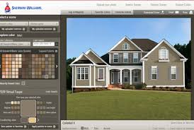 olympic exterior paint visualizer. best of 2016 paint color visualizer sherwin williams design ideas photos and diy plans olympic exterior