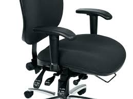 office chair seat height 25 inches far fetched remarkable with adjule back home ideas 2