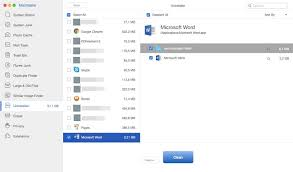 office uninstaller how to properly uninstall microsoft office on mac