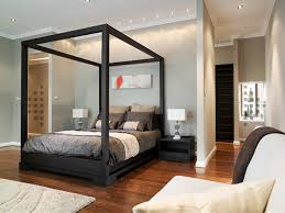Modern Bedroom Design Ideas Modern Bedroom Ideas In