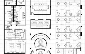 office decoration medium size floor plan layout open offices layouts small executive office layout floor plan a65 plan