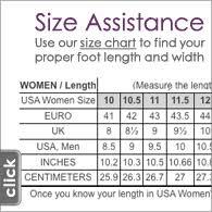Aerosoles Size Chart International Sizing Archives Ask The Shoe Ladyask The