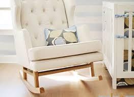 chair and a half rocker recliner. bedroom furniture : rocker glider recliner trendy rocking chair and a half