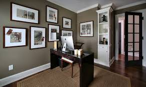 office painting ideas. home office paint colors painting ideas for alluring decor inspiration
