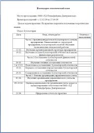 Отчет по производственной практике в коллегии адвокатов  Отчет по практике