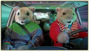 kia soul hamster 2014. Delighful 2014 Kia Soul Hamster 59 And Kia Soul Hamster 2014 E